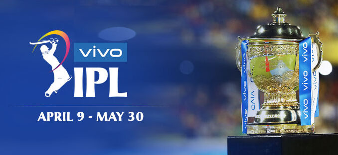 IPL 2021 Opening Ceremony Schedule Time and Date