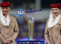 T20 World Cup 2021: Broadcast and Live Streaming details – Where to watch in India, Pakistan, US, UK & other countries